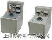 ???验变压器控制台 KZT系列