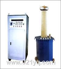 TQSB高压试验变压器 TQSB