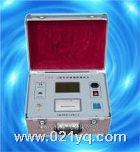 YHX-H氧化鋅避雷器帶電測試儀 YHX