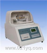 ZIJJ-II绝缘油耐压测试仪.油耐压仪 ZIJJ-II