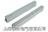 RXLG 铅壳电阻器 RXLG