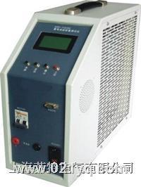 蓄電池放電儀 ST
