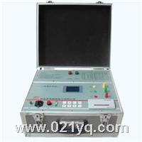 ZGY-05105A/10A变压器直流电阻测试仪 ZGY-05105A/10A