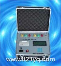 BDS变压器空负载短路测试仪 BDS
