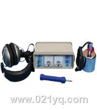 SDDL电缆故障检测设备 SDDL
