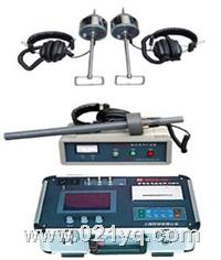 SDDL智能电缆故障测试仪 SDDL