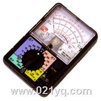 高壓絕緣電阻測試儀3122A 3122A