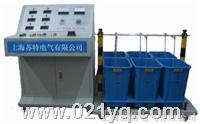 YTM-Ⅲ绝缘靴耐压试验装置/绝缘手套耐压试验装置 YTM-Ⅲ