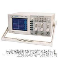 YB54100B數字存儲示波器 YB54100B