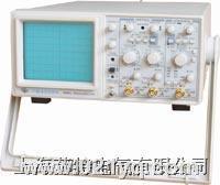 YB4365 CRT讀出示波器 YB4365