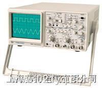 YB4365L CRT讀出示波器 YB4365L