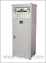 试验变专用调压器 TDW