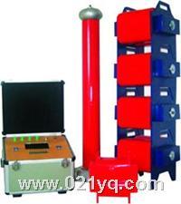 串联谐振变压器 YDCX系列
