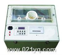 绝缘油耐压测试仪 JJC-II