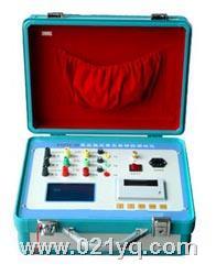 变压器空负载特性测试仪 BTC-II