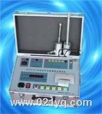 开关机械特性测试仪 KJTX-IIE