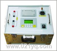 感性负载直流电阻快速测试仪 YDZ-10A(2A、3A、5A、20A、40A)