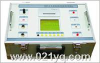抗干擾氧化鋅避雷器特性測試儀 YHX-C