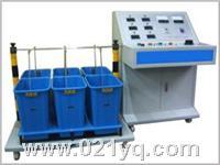 YTM-II绝缘靴(手套)耐压试验装置