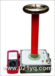 高壓分壓器 RCG系列