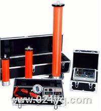 ZGF-II系列直流高压发生器