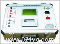 变压器变比全自动测试仪 YDB-II