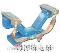 鋼體滑線集電器 JD
