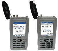 ZY5018/5068 手持數字選頻電平表/電平振蕩器 ZY5018/5068