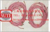 繩型加熱器 st1006