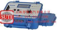 QJ83-1A數字直流電橋(攜帶式)