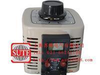 0-500V调压器