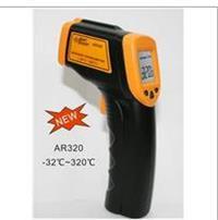 AR320迷你红外测温仪 AR320