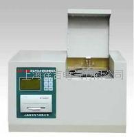 BSC-2006型石油產品自動酸值測試儀 BSC-2006型