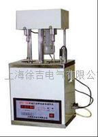 BFS-1型石油產品銹蝕腐蝕測定儀 BFS-1型