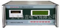 BZC3390变压器直流电阻测试仪 BZC3390