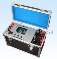JYDR-02直流电阻测试仪 JYDR-02