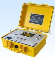 JYB-Ⅰ变压器变比测试仪 JYB-Ⅰ