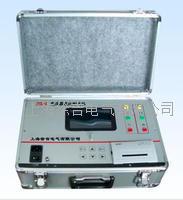 JYB-Ⅱ变压器变比测试仪 JYB-Ⅱ