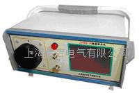 JYWS-10精密露点仪 JYWS-10