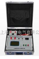 JDPD-2008配網電容電流測試儀 JDPD-2008