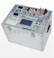 JD6616全自動互感器綜合測試儀 JD6616