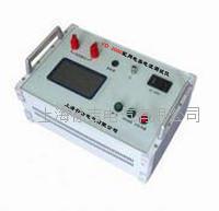 YD-2000配網電容電流測試儀 YD-2000