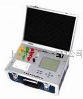 YD-6338工頻線路參數測試儀 YD-6338