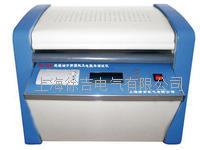 BC-660 绝缘油介质损耗及电阻率测试仪 BC-660