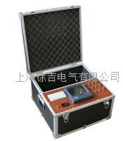 SR1000T-12 多功能温度巡检仪 SR1000T-12