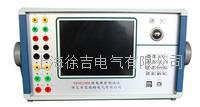 SRM2000 六相继电保护测试仪(电脑控制) SRM2000