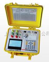 ZS5810有源變壓器容量特性測試儀 ZS5810