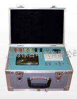 ZSDL-Ⅰ/ZSDL-Ⅲ短路阻抗測試儀 ZSDL-Ⅰ/ZSDL-Ⅲ