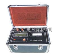 2218E型系列回路电阻测试仪 2218E型