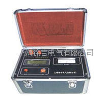 2218H型系列回路电阻测试仪 2218H型系列